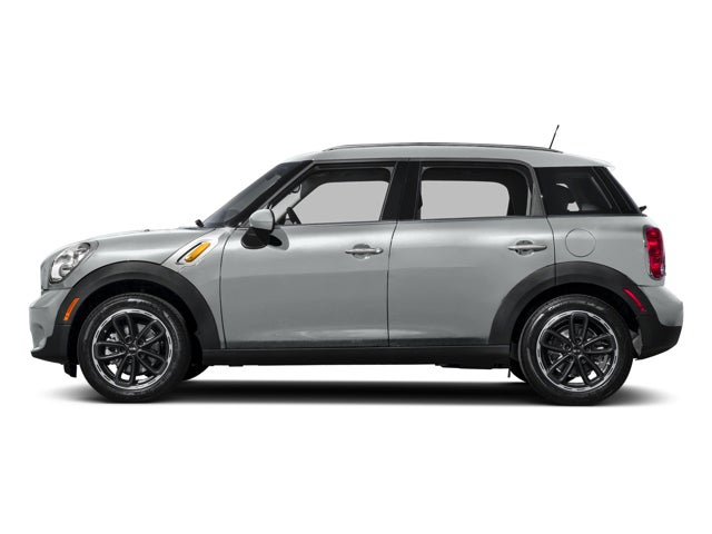 2016 mini cooper s countryman all4 freeport wmwzc5c58gwu21598 Mini cooper exterior accessories
