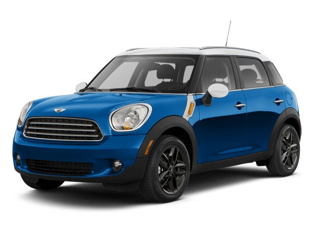2011 mini cooper s countryman freeport wmwzc3c55bwl79887 Mini cooper exterior accessories