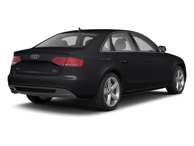 2012 audi a4 2 0t premium plus freeport wauffafl8cn016967. Black Bedroom Furniture Sets. Home Design Ideas