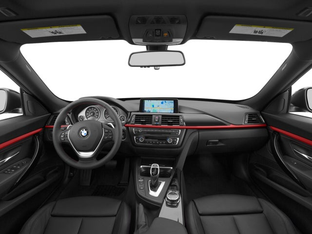 2015 bmw 3 series gran turismo 328i xdrive freeport ny. Black Bedroom Furniture Sets. Home Design Ideas