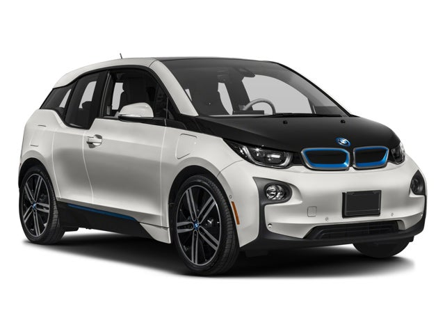 Bmw I3 Extended Test Drive Bmw Blog Upcomingcarshq Com