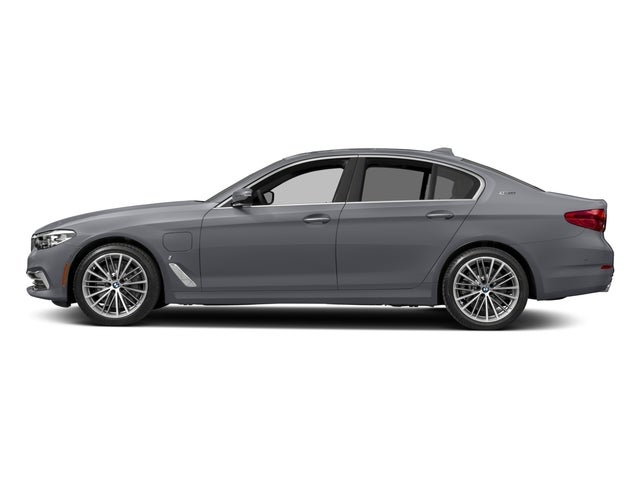 2018 Bmw 5 Series 530e Xdrive Iperformance Freeport Ny
