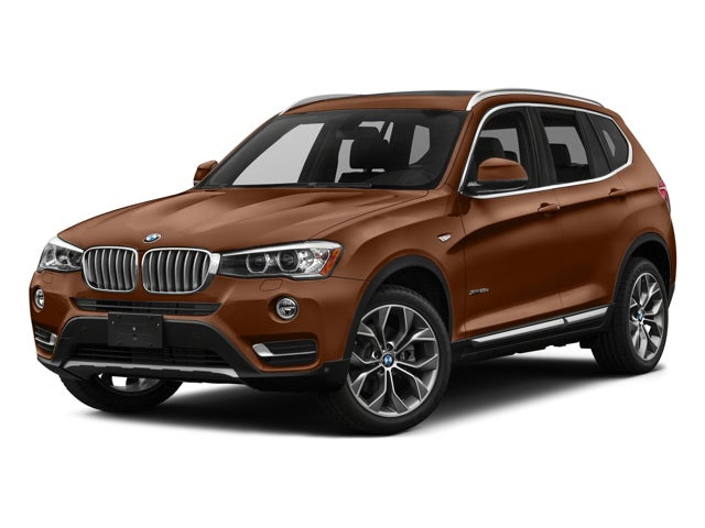 Courtesy Loaner Lease Specials Bmw Of Freeport