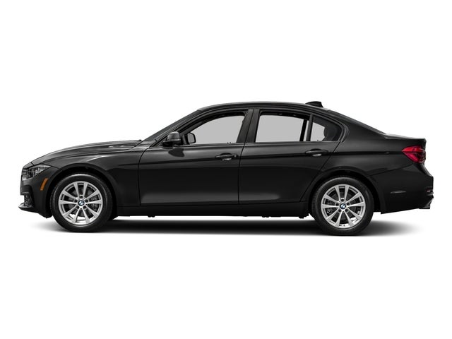 2018 bmw 320i xdrive. simple 320i 2018 bmw 3 series 320i xdrive in freeport ny  of freeport with bmw xdrive