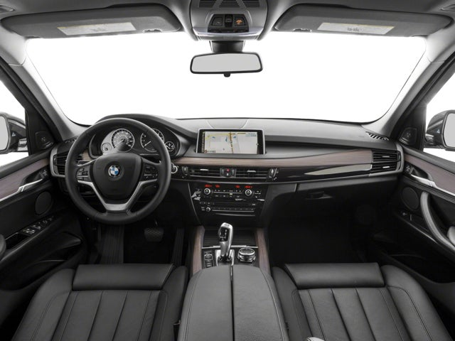 2018 bmw x5. plain bmw 2018 bmw x5 xdrive40e iperformance in freeport ny  of freeport in bmw x5