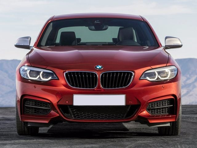 2018 bmw 2 series.  series 2018 bmw 2 series m240i xdrive in freeport ny  of freeport inside bmw series