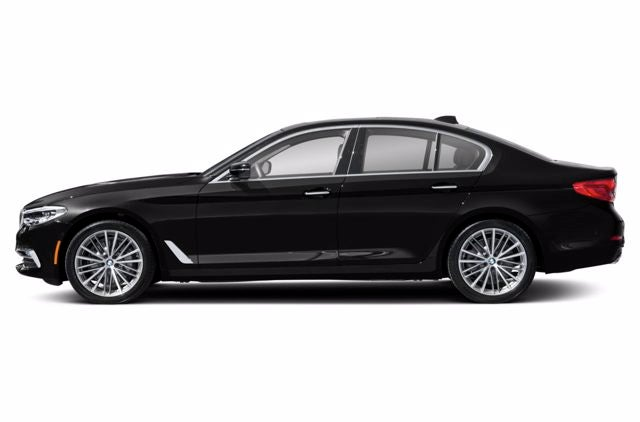 2018 bmw 540i xdrive. simple 2018 2018 bmw 5 series 540i xdrive in freeport ny  of freeport intended bmw xdrive r