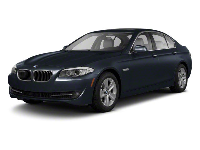 Bmw Vehicle Inventory Search Freeport Bmw Dealership