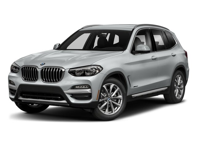 2018 bmw x3 lease offers long island ny bmw of freeport. Black Bedroom Furniture Sets. Home Design Ideas