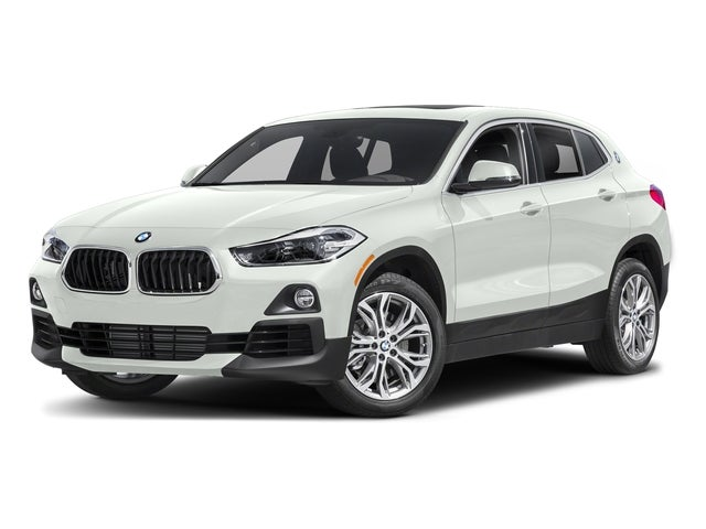 lease ca bmw new offers san price francisco series xdrive models