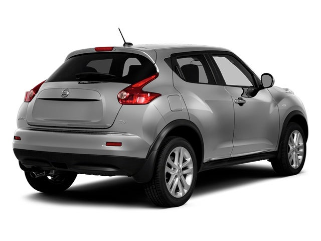 2014 Nissan JUKE S In Freeport, NY   BMW Of Freeport