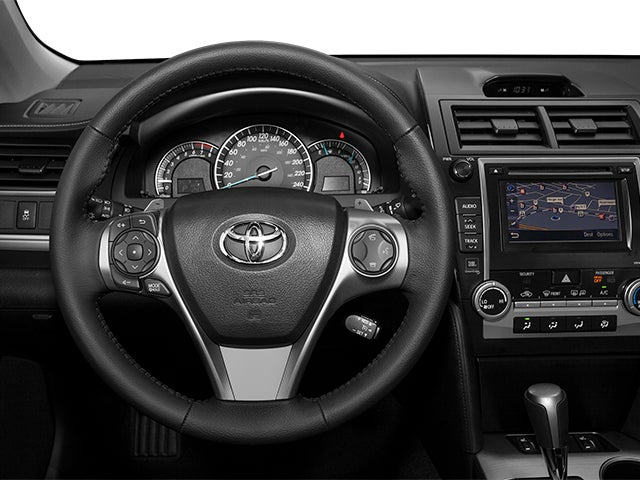2014 Toyota Camry LE In Freeport, NY   BMW Of Freeport Awesome Design