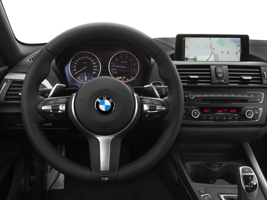 2016 Bmw 2 Series 228i Xdrive In Freeport Ny Of