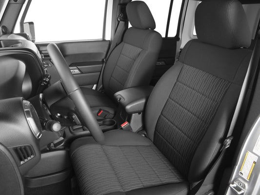 2017 Jeep Wrangler Unlimited Sport In Freeport Ny Bmw Of