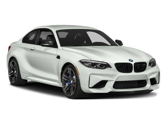 2018 Bmw M2 Base In Freeport Ny Of