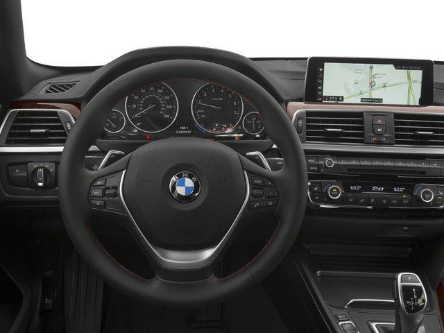 BMW Series I XDrive Freeport WBAJCJBG - Bmw 4 series interior