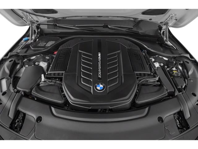 2019 Bmw Pull Ahead - Used Car Reviews Review Release RaiaCars.com