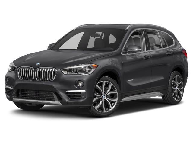 New Bmw 2019 X1 Sdrive28i Lease For