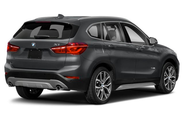 2018 Bmw Lease Specials New Car Release Date And Review