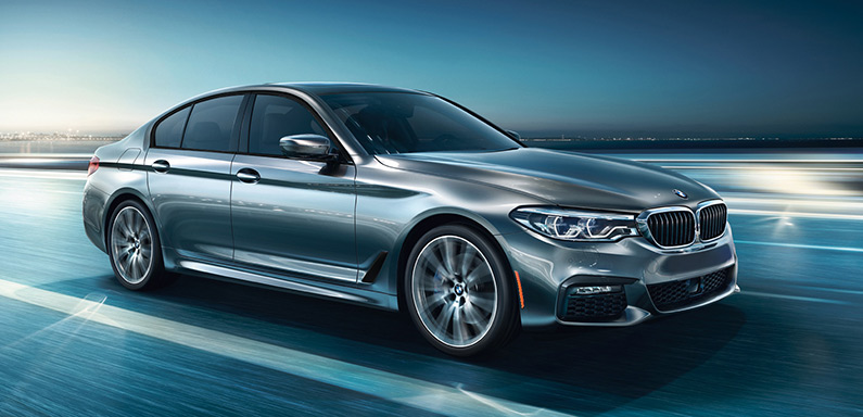 Our BMW Dealership Blog  Luxury Vehicle News  Events