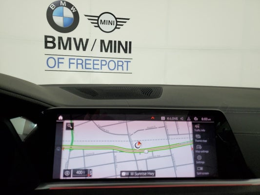 2021 BMW X5 xDrive40i Sports Activity Vehicle Freeport NY ...