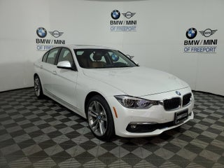 Used Bmw 3 Series Freeport Ny