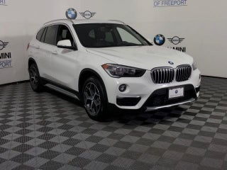 Bmw Vehicle Inventory Search Freeport Bmw Dealer